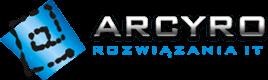 Arcyro