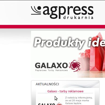 agpress