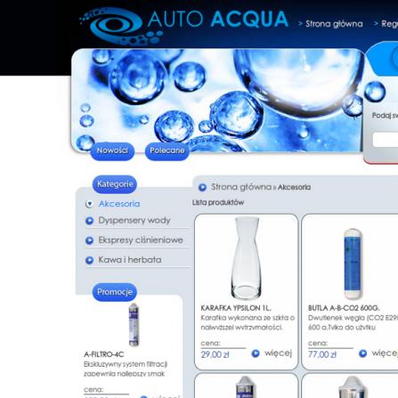sklep_internetowy_autoacqua