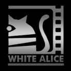 logo-alicjareczek
