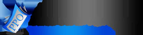 logo-ogloszenia-plockie