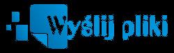 logo-wyslijpliki