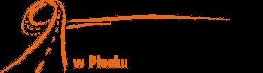 logo-zdp