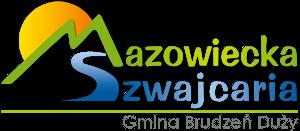 logo_mazowiecka_szwajcaria